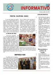 Junho 2005